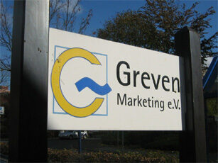 Greven Marketing Tafel